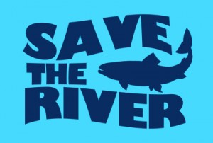 save-the-river-blu