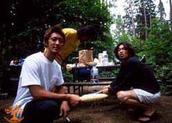 sp-camping-yosemite