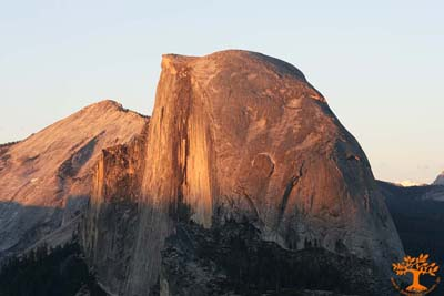 sp-halfdome-sunset