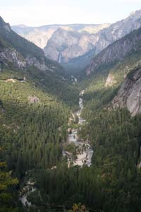 sp-river-runs-in-valley