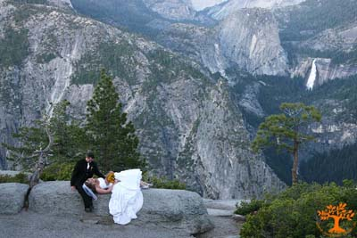 sp-wedding-in-yosemite