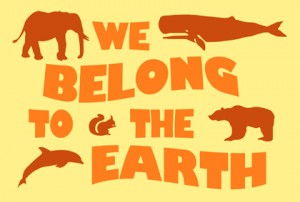 we-belong-the-earth