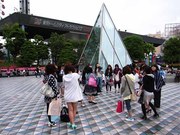 blog-090531d