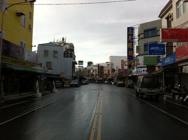 blog20121119f