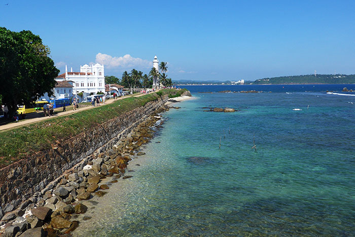galle_histricaltown02