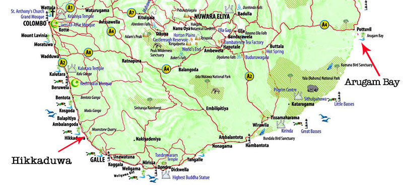 srilanka_surfmap