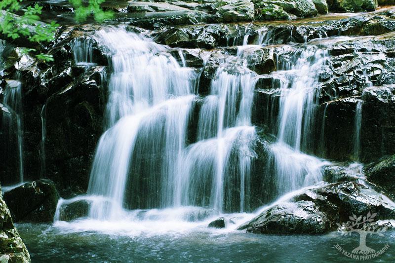 blog20150519_snowmeltwater